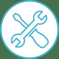 Aircon repair services in perth