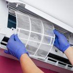 5 signs your air conditioner needs servicing in perth