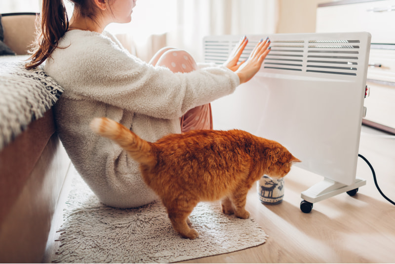how-to-buy-the-best-heating-system-for-your-home